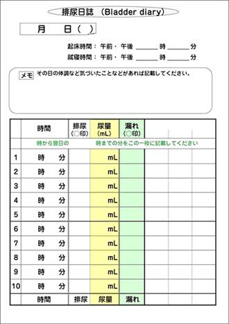 f:id:happy-kubota:20201212064304p:plain