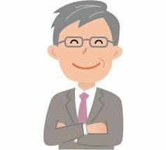 f:id:happy-kubota:20210219065824p:plain