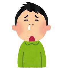f:id:happy-kubota:20210220064914p:plain