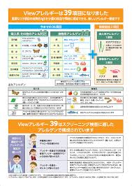 f:id:happy-kubota:20210301065704p:plain