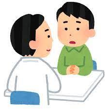 f:id:happy-kubota:20210326065057p:plain