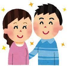 f:id:happy-kubota:20210418083850p:plain