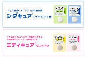 f:id:happy-kubota:20210505080648p:plain