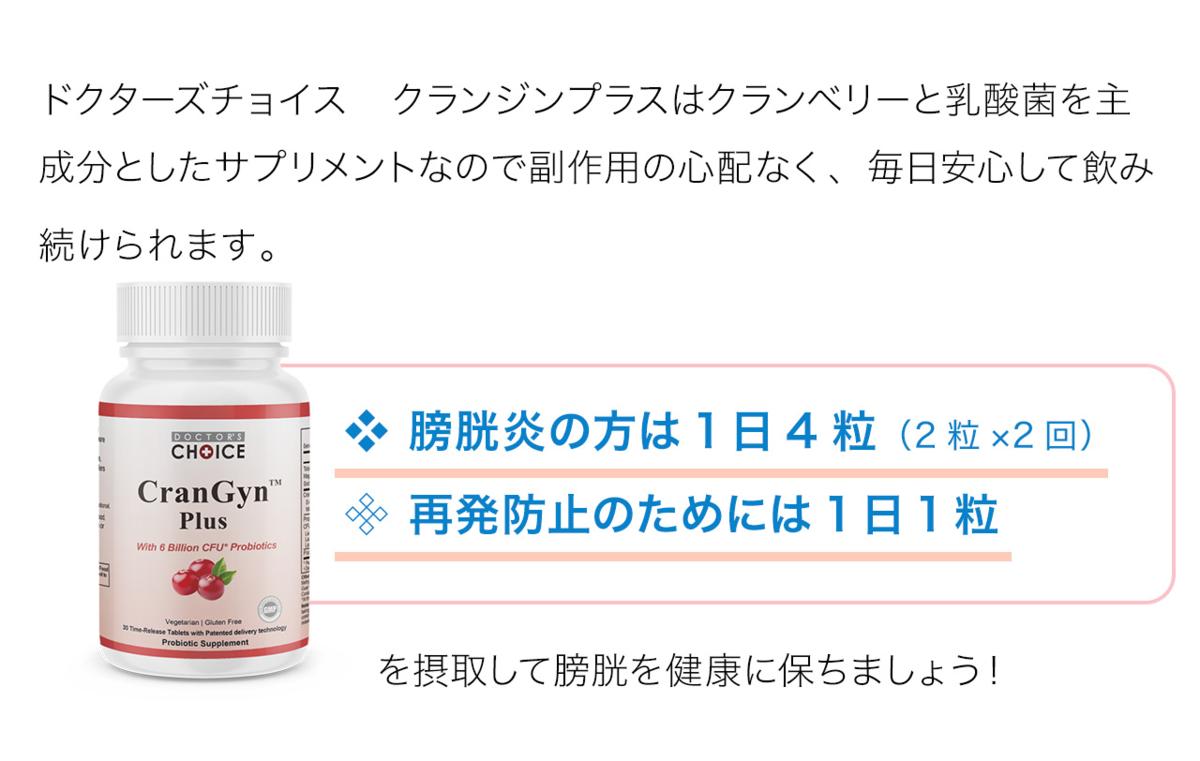 f:id:happy-kubota:20210711073832p:plain