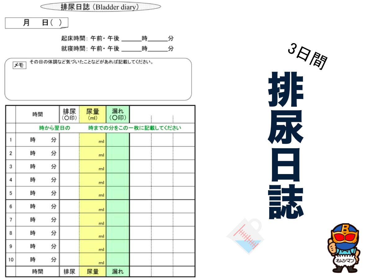 f:id:happy-kubota:20210713222020p:plain