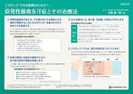 f:id:happy-kubota:20210717064102p:plain