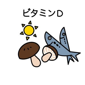 f:id:happy-kubota:20210910063900p:plain
