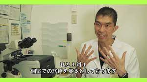 f:id:happy-kubota:20210916063418p:plain