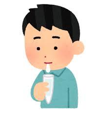 f:id:happy-kubota:20210920083256p:plain