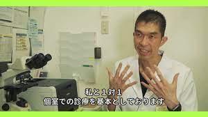 f:id:happy-kubota:20211004065543p:plain