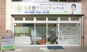f:id:happy-kubota:20211011064537p:plain
