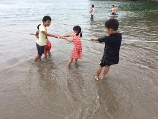 f:id:happy-net:20170719145756j:plain