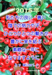 f:id:happy-ok3:20141231150722p:image:w360