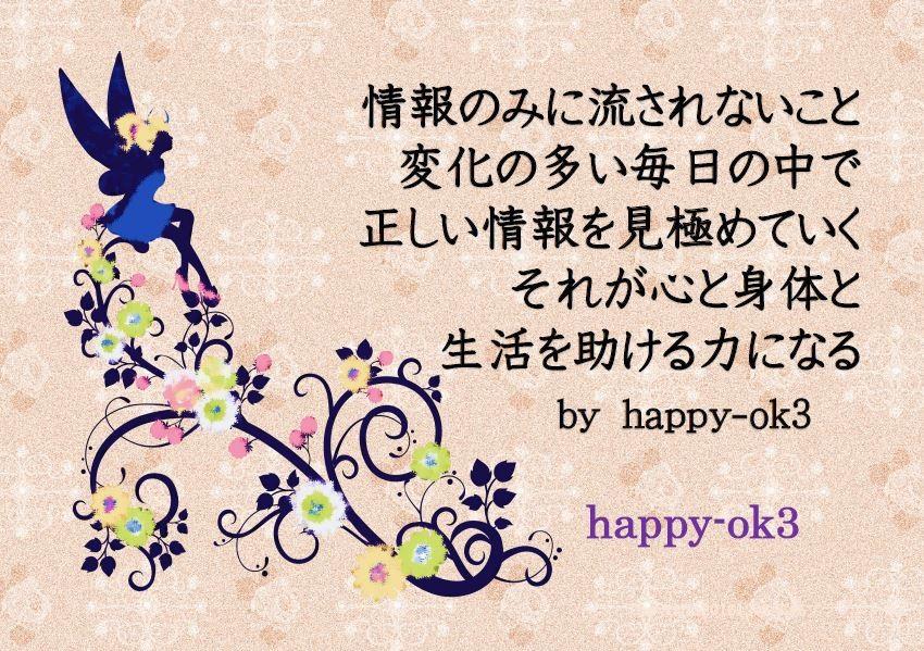 f:id:happy-ok3:20161207160058j:plain