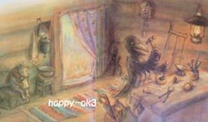 f:id:happy-ok3:20170717162222j:image:w360