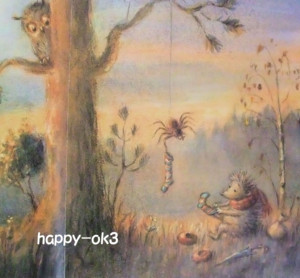 f:id:happy-ok3:20170717162330j:image:w360