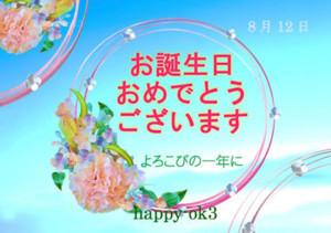 f:id:happy-ok3:20170811221123j:image:w360