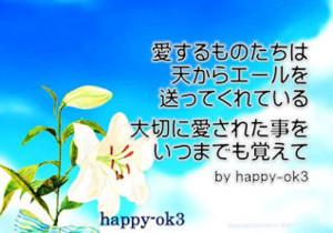 f:id:happy-ok3:20180517005337j:image:w360