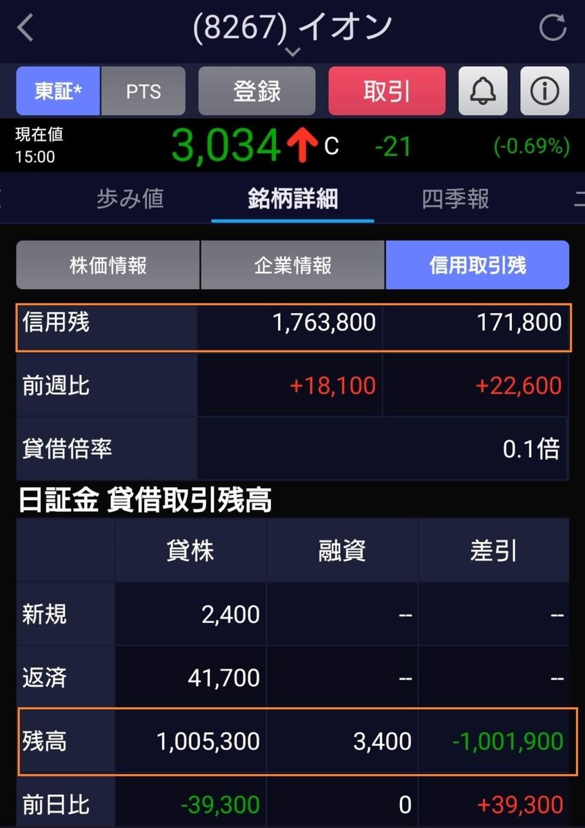 f:id:happy-retirement:20201205153655j:plain