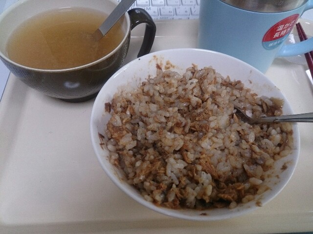 f:id:happy-rice-factory:20170822200938j:image