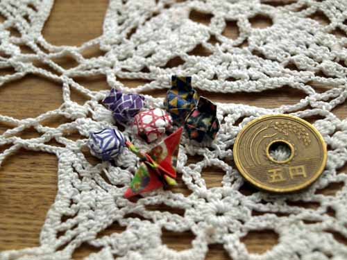 f:id:happy-rose:20100310223935j:image