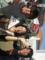笑福亭鉄瓶さんと!ABS BAND COLLECTION! #3kg