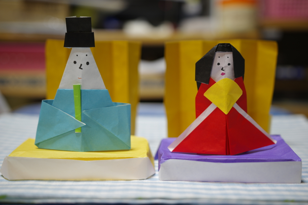 f:id:happy-shin-kyoto:20160304063300j:plain