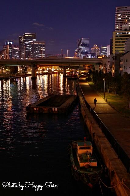 f:id:happy-shin-kyoto:20171126082242j:image
