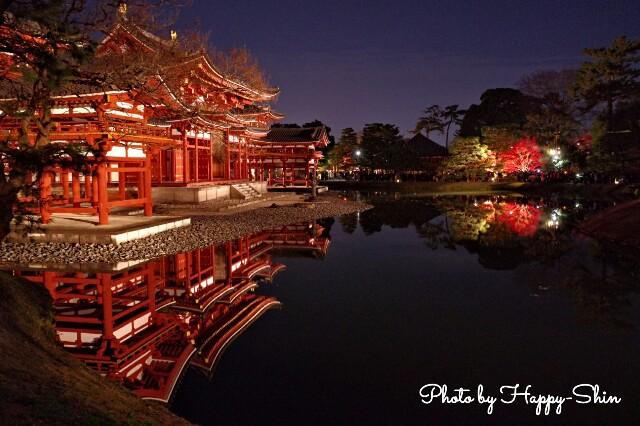 f:id:happy-shin-kyoto:20171204064245j:image