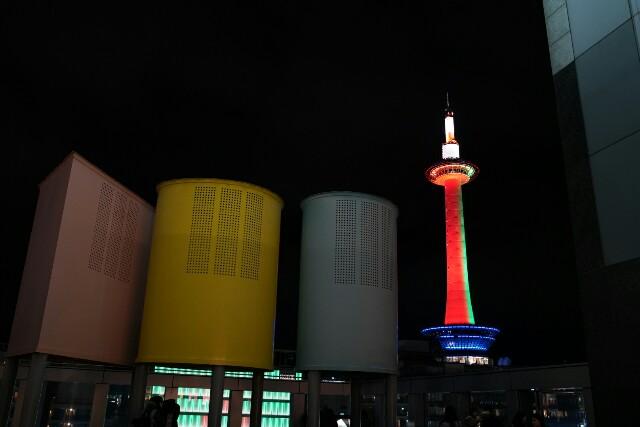 f:id:happy-shin-kyoto:20171225204644j:image