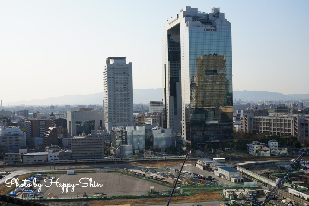 f:id:happy-shin-kyoto:20180318215954j:plain