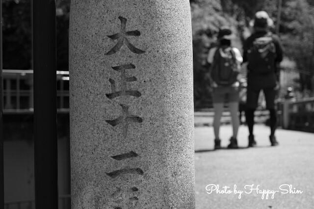f:id:happy-shin-kyoto:20180429212000j:image