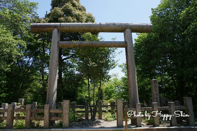 f:id:happy-shin-kyoto:20180429212134j:image