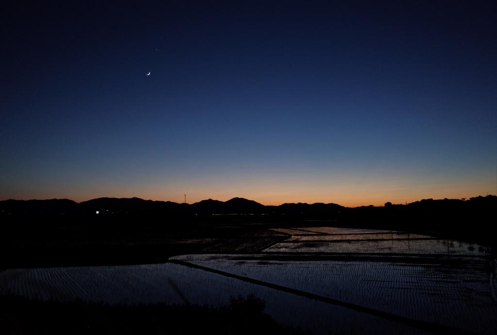 f:id:happy-shin-kyoto:20180617222617j:plain