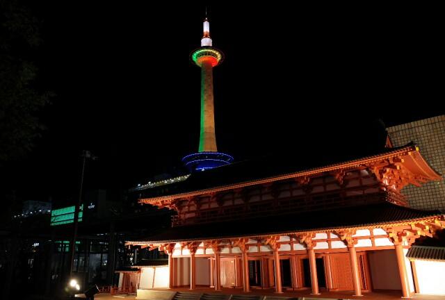 f:id:happy-shin-kyoto:20180804071202j:image
