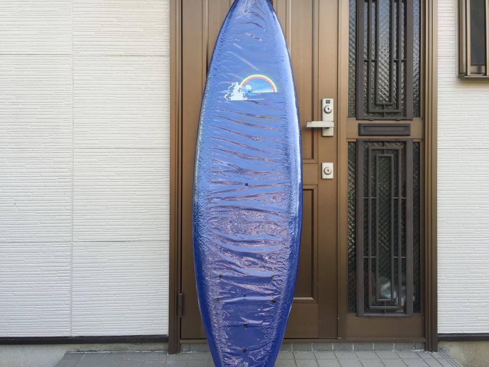 f:id:happy-surf:20160922152441j:plain