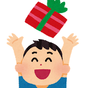 f:id:happy-v:20180908075346p:plain