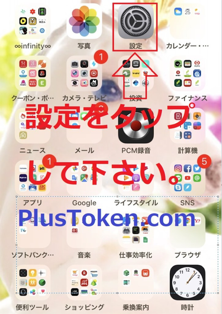 f:id:happy-yuchan:20190121153411p:image