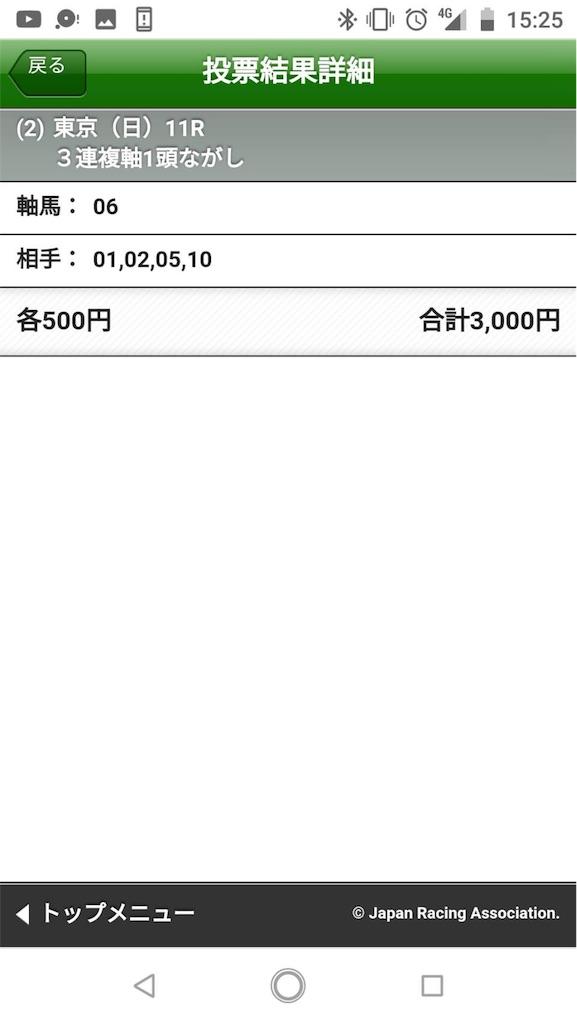 f:id:happy-yuchan:20190203153517j:image