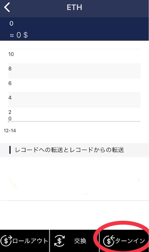 f:id:happy-yuchan:20190524091811j:image