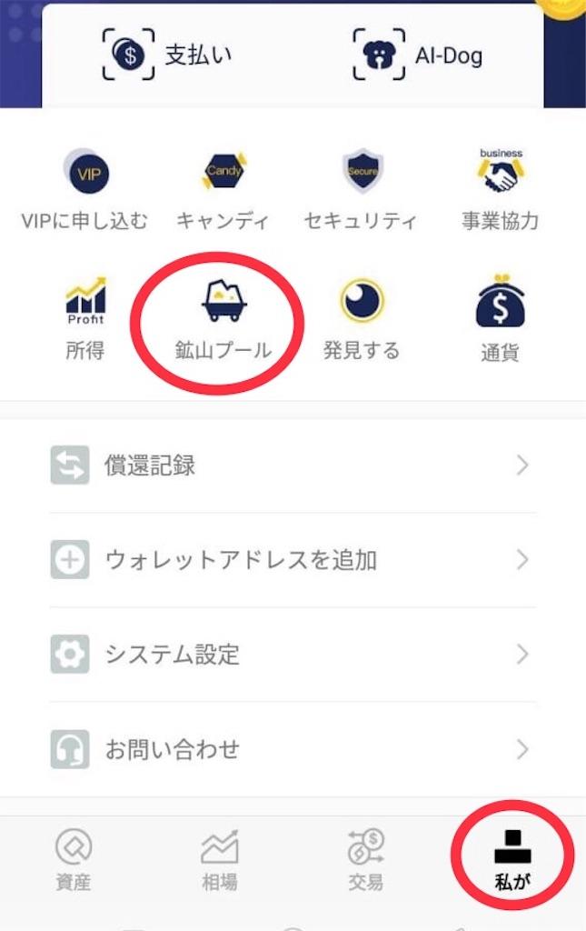 f:id:happy-yuchan:20190615054141j:image