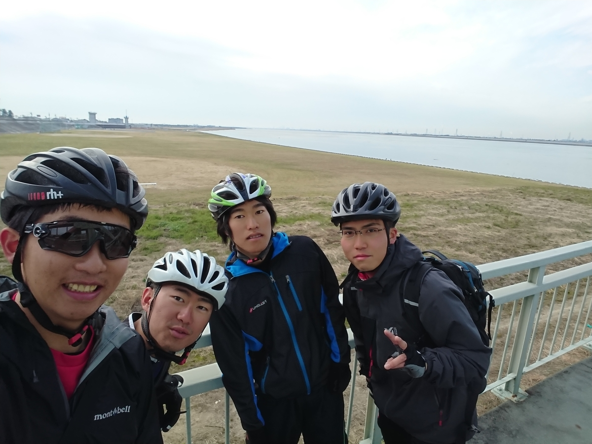 f:id:happyBiking:20190515012231j:plain