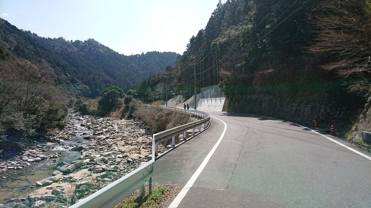 f:id:happyBiking:20190515013019j:plain