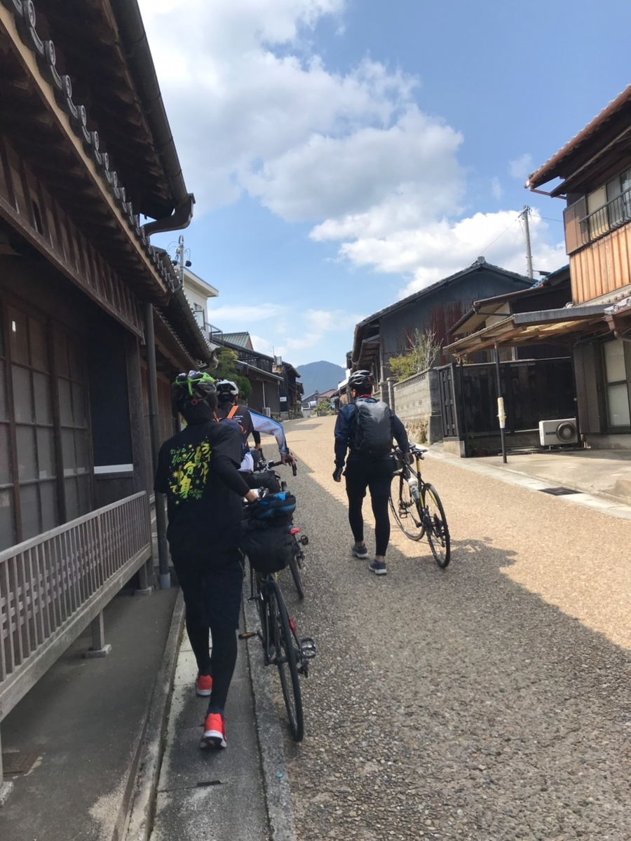 f:id:happyBiking:20190517210334j:plain