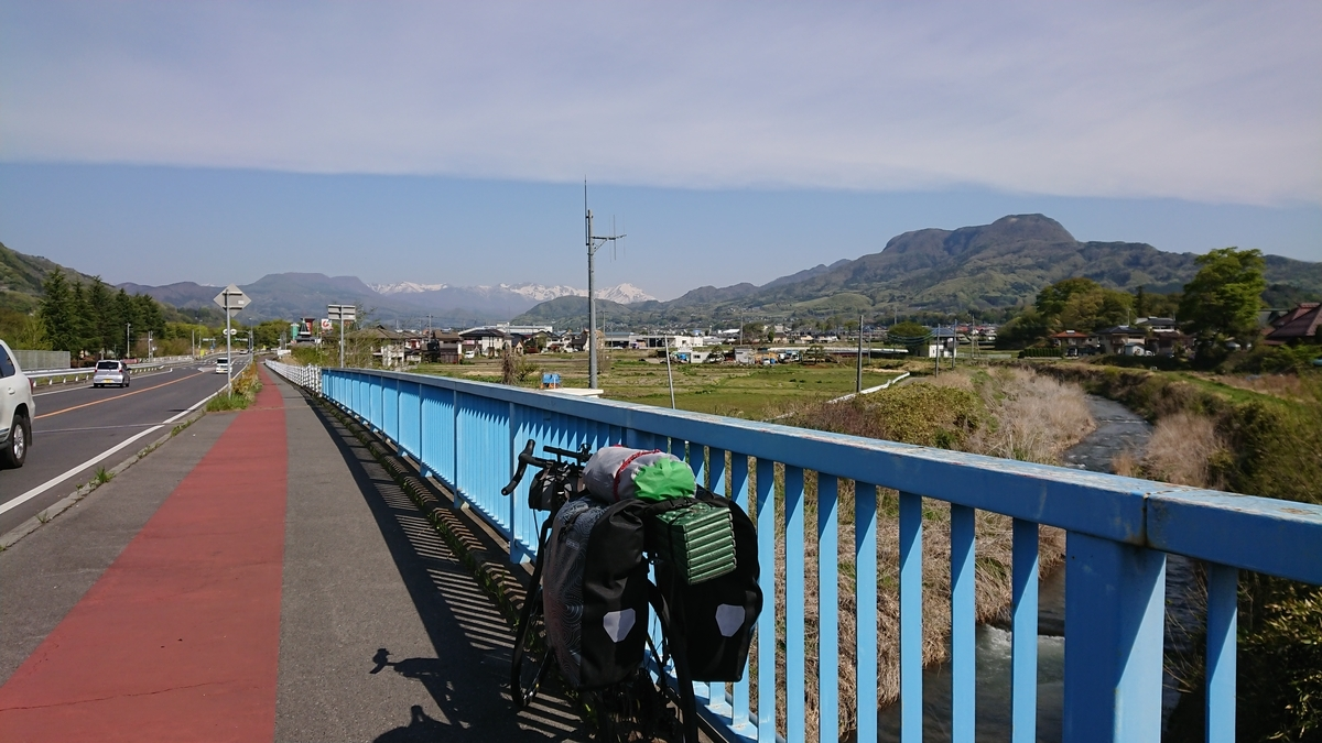 f:id:happyBiking:20190603223447j:plain