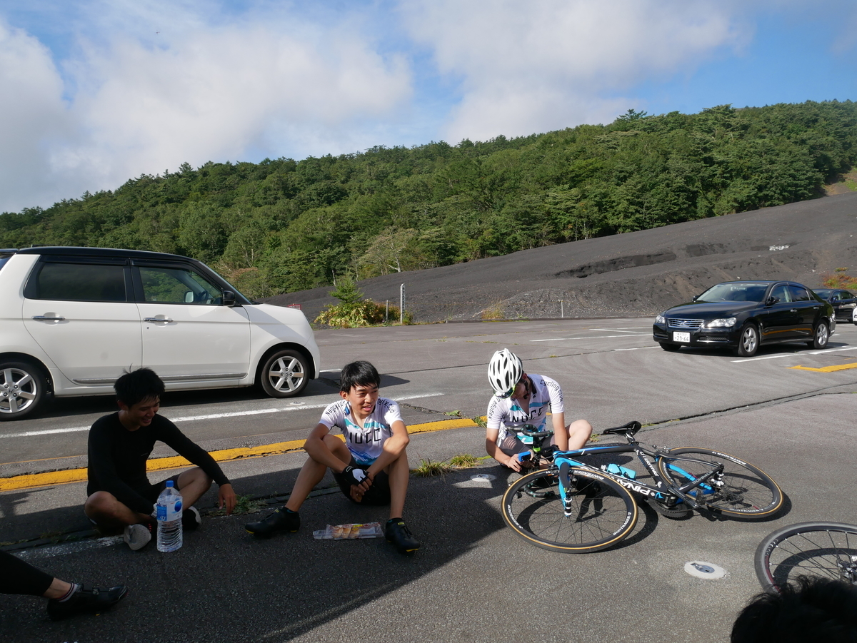 f:id:happyBiking:20190924225531j:plain