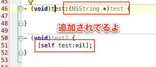 f:id:happy_ryo:20111212013300p:image