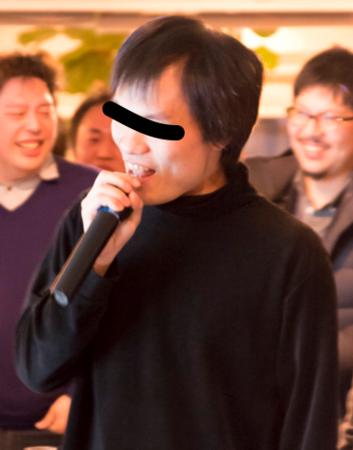 f:id:happy_ryo:20140216010123p:image:w360