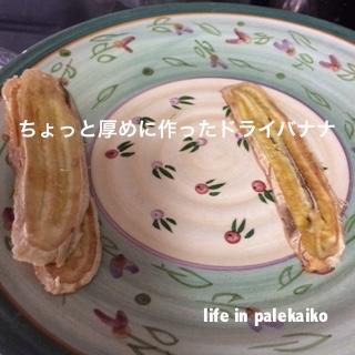 f:id:happyaloha:20171116055627j:plain