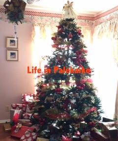 f:id:happyaloha:20171226192856j:plain